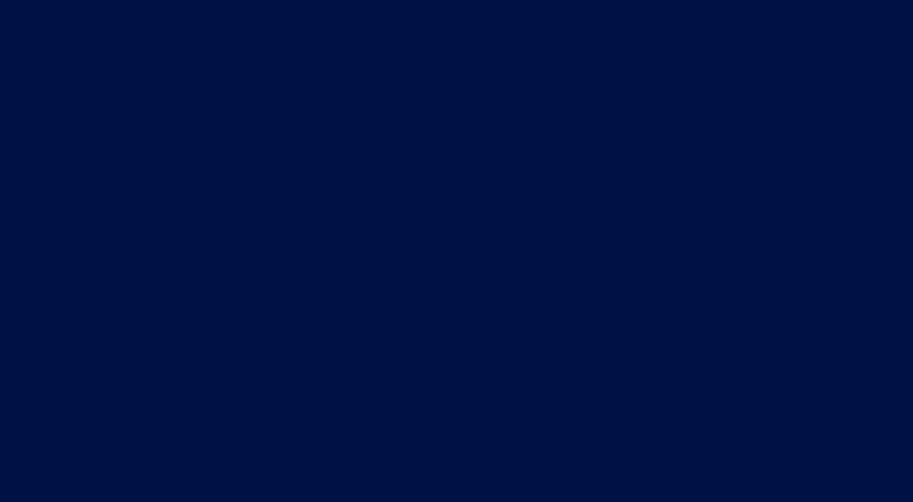 filament abs optimus bleu nuit ral 5013 filament abs. Black Bedroom Furniture Sets. Home Design Ideas