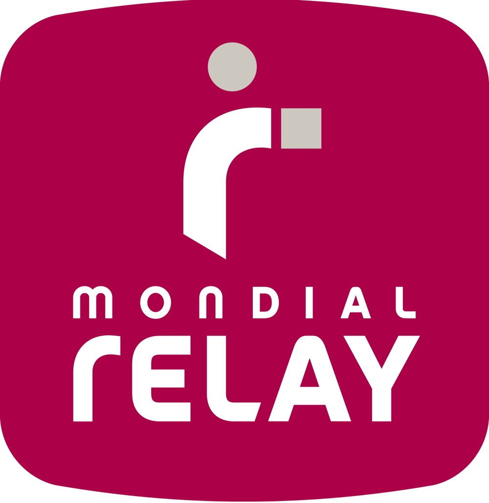 Mondial relay archives filament abs - Mondial relay lieusaint telephone ...