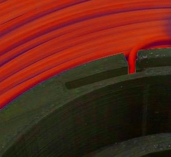 blocage-fin-filament
