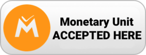 Monetary unit MUE