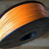 bobine abs orange ral 2009-2