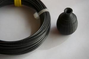 filament-abs-alumine-11