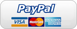 paiement paypal et cartes bancaires