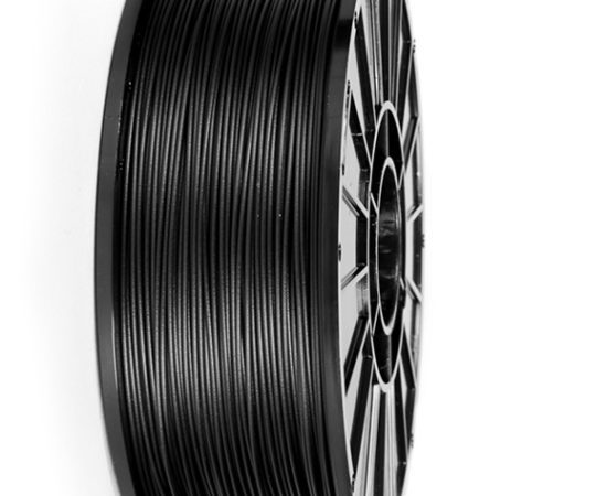 Filament-ABS-alumine_impression_3D