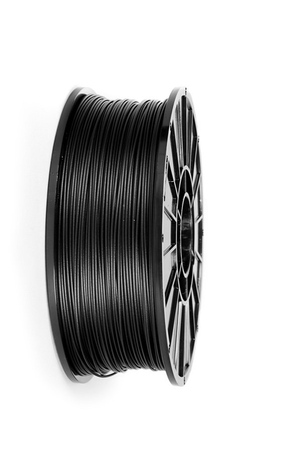 Filament ABS Alumine