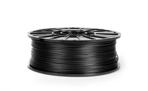 filament PLA aux fibres de carbone