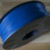 bobine abs bleu nuit ral 5013