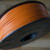 bobine abs orange ral 2009