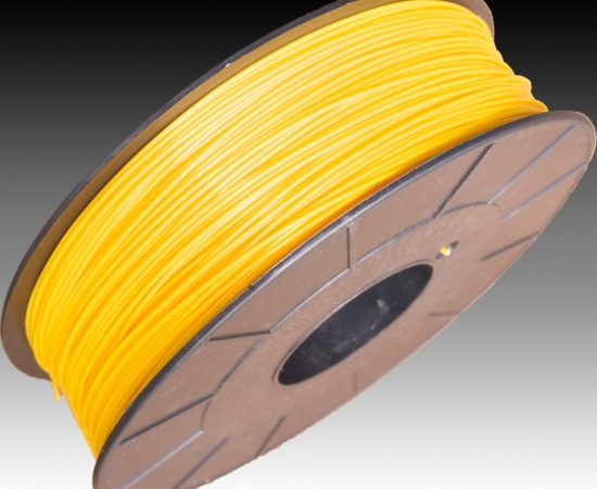 ABS Filament 1.75mm