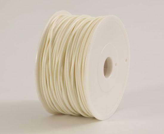 filament-blanc-pla-3mm-bobine