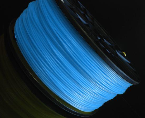 filament-pla-bleu-opaque