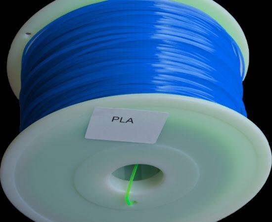 PLA filament classique 1.75mm