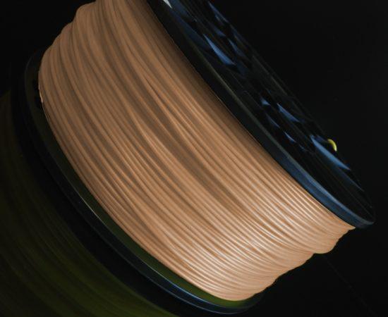 filament-pla-brun-opaque