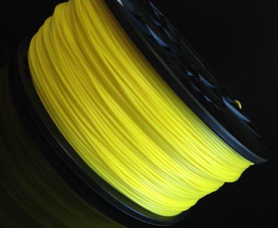 filament-pla-jaune-opaque