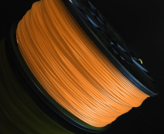 filament-pla-orange-opaque
