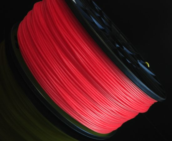 filament-pla-rouge-opaque