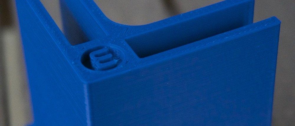 filament abs optimus bleu nuit ral 5013. Black Bedroom Furniture Sets. Home Design Ideas