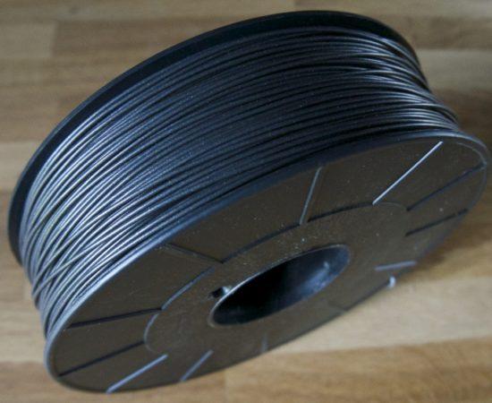 bobine filament abs alumine diagonale