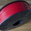Filament ABS OPtimus® rouge