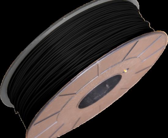 bobine-noir - 800