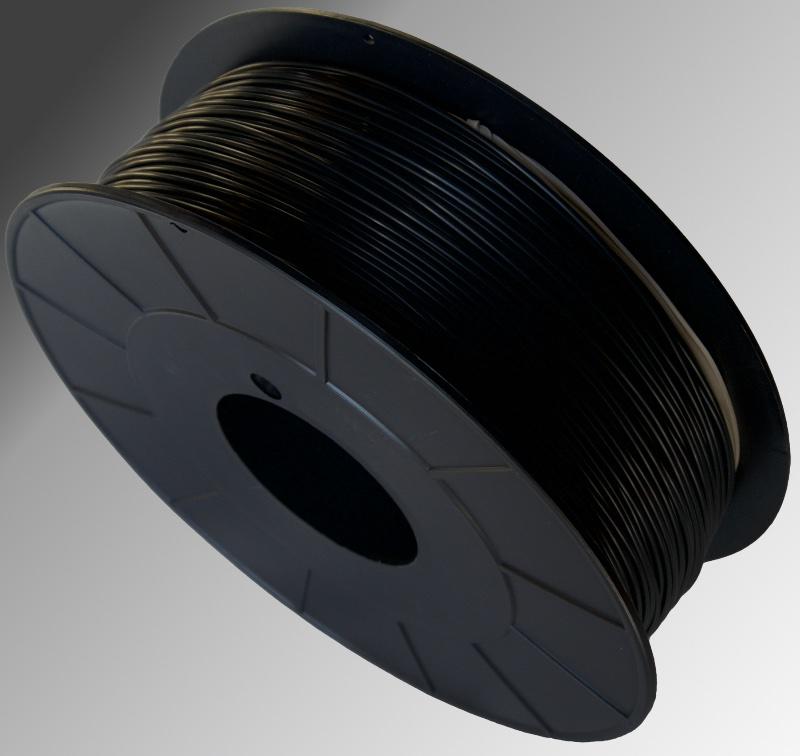 filament-abs-optimus-noir