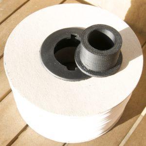 bobin-carton-adaptateur