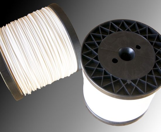 ABS Filament 3mm bobine 2kg