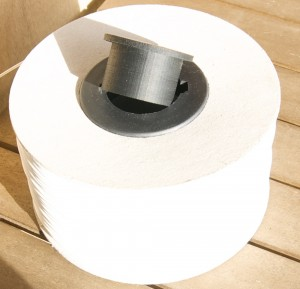 bobine-carton-adaptateur2