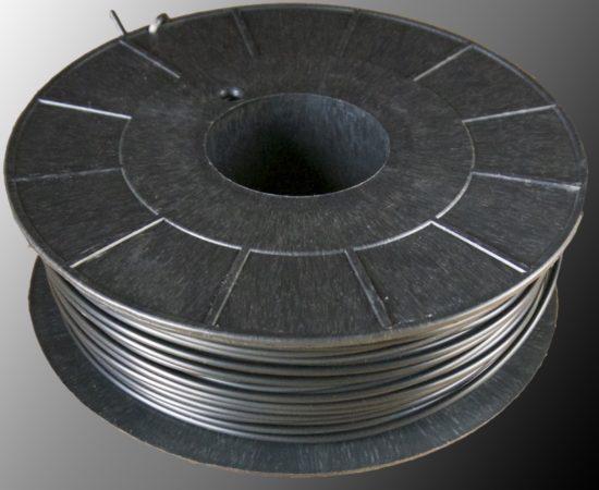 bobine ABS optimus noir 3mm