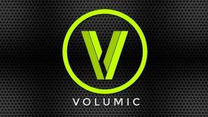 VOLUMIC