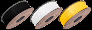 Concours: 10 bobines trois-bobines-optimus