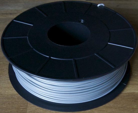 ABS Filament 3mm