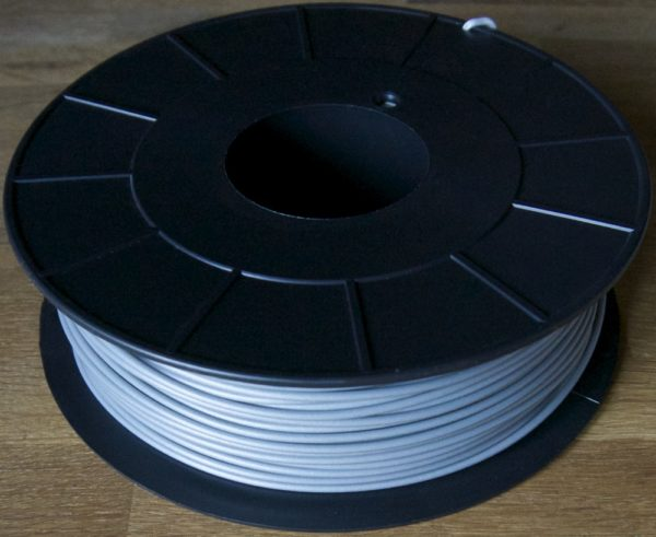 ABS Filament 3mm