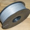 bobine ABS aluminium gris ral 9007 - 1000