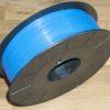 bobine ABS bleu ciel RAL 5015 (v2) - 1000