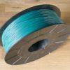 bobine ABS bleu turquoise RAL 5018 (v2) - 1000