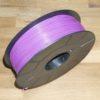 bobine ABS violet RAL 4008