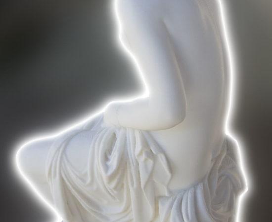 statue-phosphorescente-800