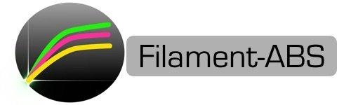 Filament-ABS