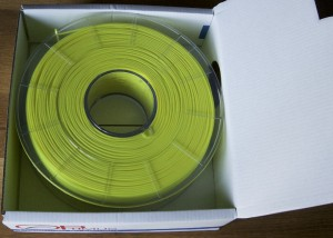 bobine-package-boite-ouverte-1000