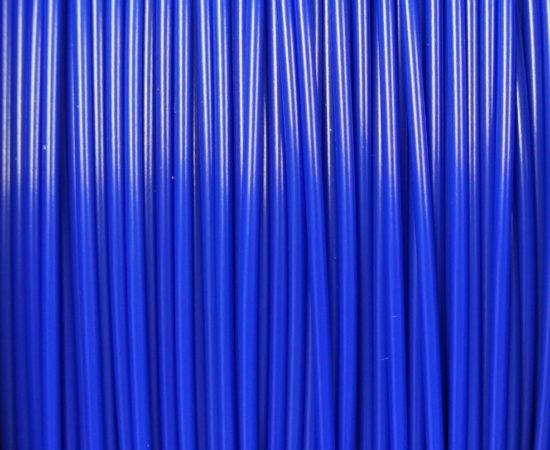 pla bleu