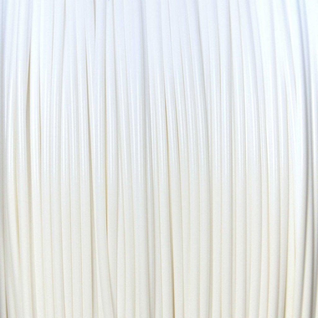PLA blanc 3dink