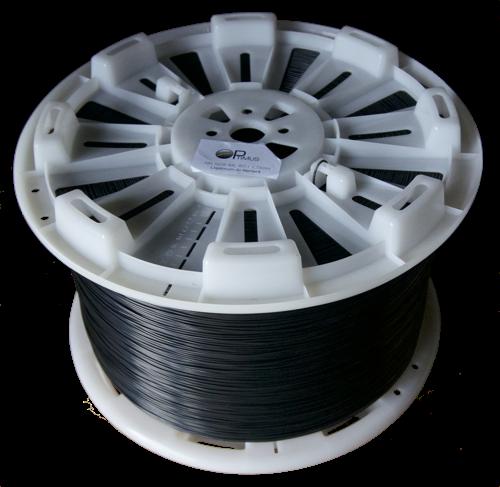 ABS Filament bobine 10kg