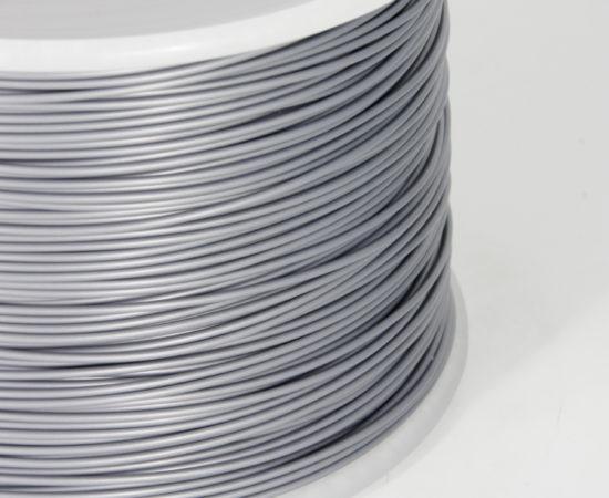 filamento_3d_pla_plata