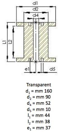 specifs bobine bio flex