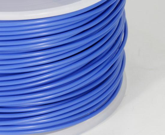 PLA_3dink-bleu-3mm
