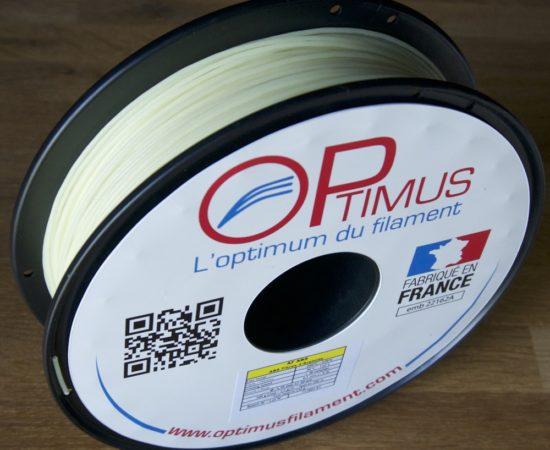 optimus-ABS-kevlar