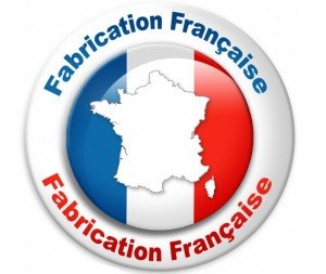 filament-abs-fabrication-francaise