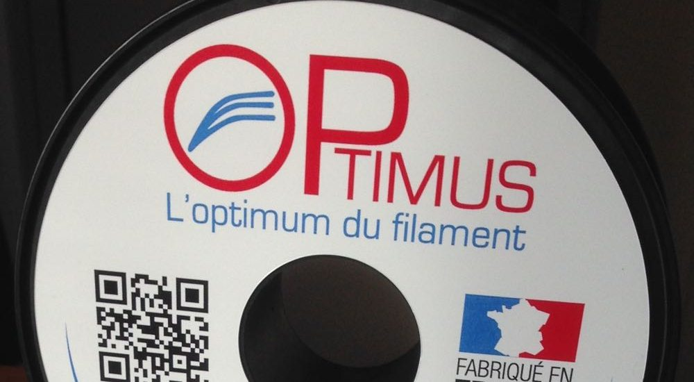 filament nylon optimus
