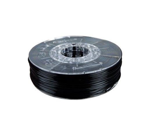 pla 3d870 noir 175mm